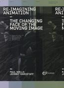 Re-Imagining Animation