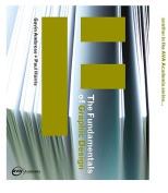 The Fundamentals of Graphic Design
