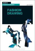 Basics Fashion Design 05