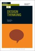 Basics Design