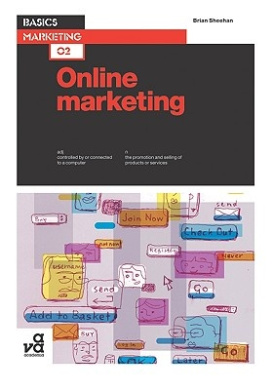 Basics Marketing: Online Marketing (Basics Marketing)