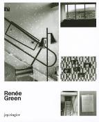 Renee Green