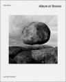 Album of Stones