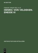 Henric Van Veldeken [GER]