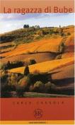 Easy Readers - Italian [ITA]