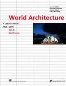World Architecture 1900-2000: A Critical Mosaic