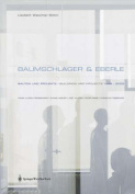 Baumschlager and Eberle. Bauten Und Projekte / Buildings and Projects 1996 - 2002