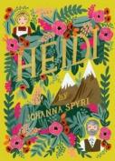 Heidi [GER]