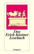 Das Erich Kastner Lesebuch [GER]