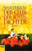 Der Club Der Toten Dichter [GER]