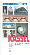 Kassel (Architectural Guides