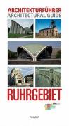 Ruhrgebiet [GER]