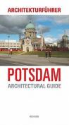 Potsdam (Architectural Guides