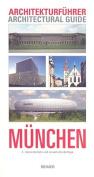 Munich (Architectural Guides