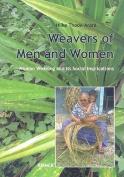 Weavers of Men and Women