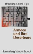 Armeen Und Ihre Deserteure [GER]