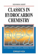 Classics in Hydrocarbon Chemistry