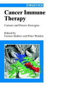 Cancer Immune Therapy
