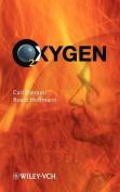 Oxygen [GER]