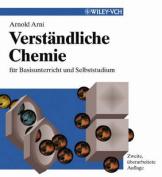 Verstandliche Chemie [GER]