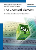 The Chemical Element