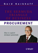 The Bermuda Triangle of Business Procurement
