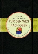 Little Black Book Fur Den Weg Nach Oben (Little Black Books  [GER]