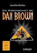 Die Wissenschaft Bei Dan Brown [GER]
