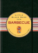 Little Black Book Vom Barbecue (Little Black Books  [GER]