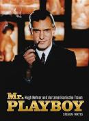 Mr.Playboy [GER]