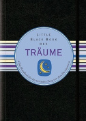 Little Black Book der Traume (Little Black Books  [GER]