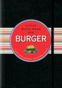 Little Black Book der Burger [GER]