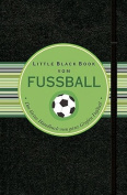 Little Black Book Vom Fubetaball [GER]