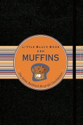 Little Black Book der Muffins [GER]
