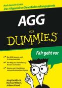 AGG Fur Dummies (Fur Dummies) [GER]