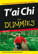 T'ai Chi Fur Dummies  [GER]
