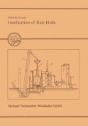 Gasification of Rice Hulls [GER]