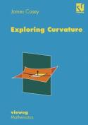 Exploring Curvature