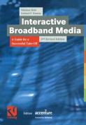 Interactive Broadband Media [GER]