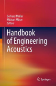 A Handbook of Engineering Acoustics