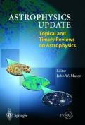Astrophysics Update
