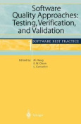 Software Quality Approaches