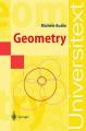 Geometry (Universitext)