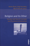 Religion and Its Other