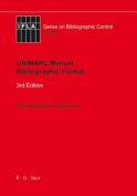 UNIMARC Manual