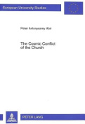 Cosmic Conflict of the Church