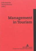 Management in Tourism