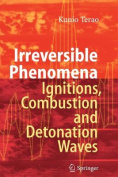 Irreversible Phenomena