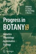 Progress in Botany 69