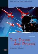 The Swiss Air Power